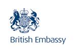 britemb_logo