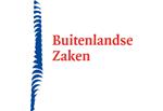 buienzaken_logo