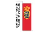 mfdan_logo
