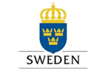swed+logo