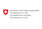 swiss_logo