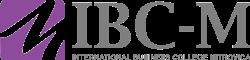 IBC-M