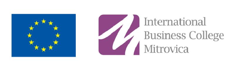 IBCM merr fonde nga Komisioni Evropian për vitin akademik (2017/18)