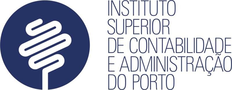 IBCM dhe ISCAP nga Portugalia nënshkruajnë marrëveshjen për këmbim ndërkombëtar