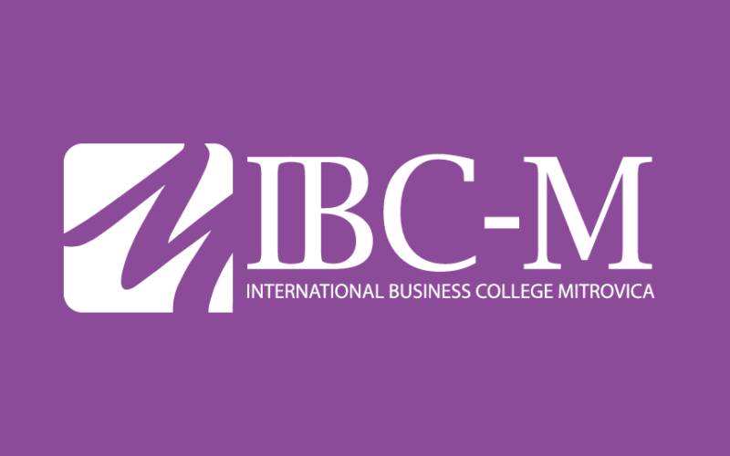 The college that brings communities together -The latest interview with our director, Professor Dr. Mihone Kerolli, talks about exchange programs, scholarship opportunities, and more information about IBC-M.