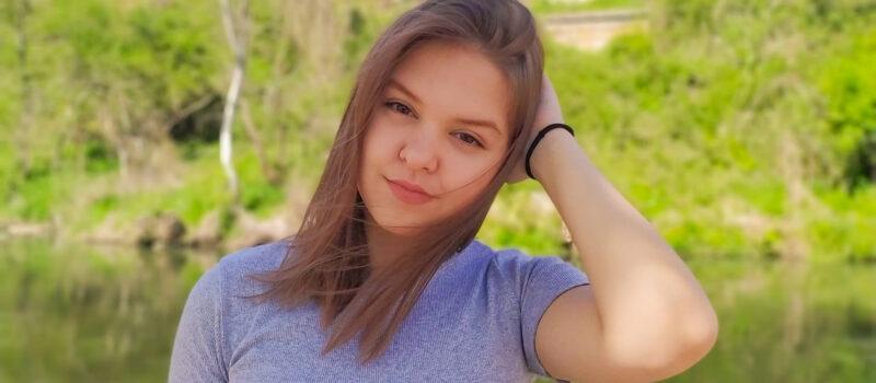 Life as an IBC-M student – Ana Toplicevic