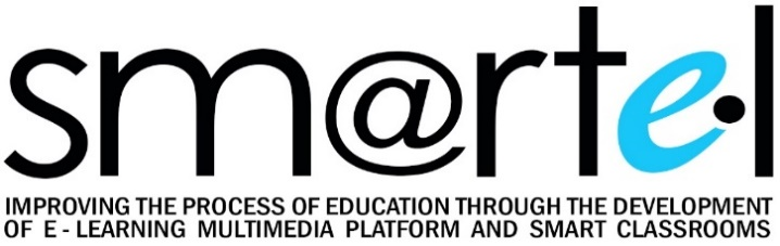 SMARTEL Focus Group on Digital Learning